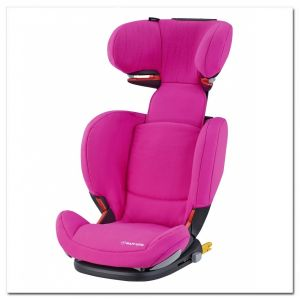 Maxi-Cosi RodiFix, Frequency Pink