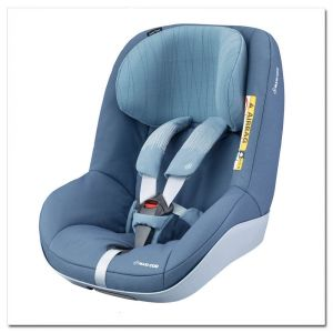 Maxi-Cosi 2wayPearl, Frequency Blue