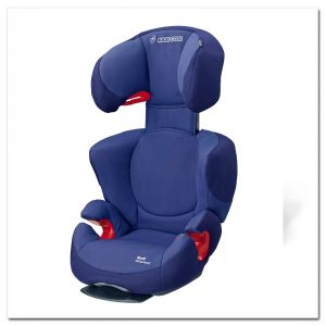 Maxi-Cosi Rodi Air Pro, River Blue