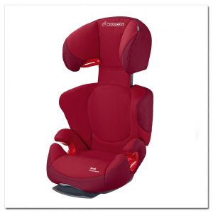 Maxi-Cosi Rodi Air Pro, Robin Red