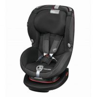 Maxi-Cosi Rubi XP, Night Black