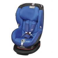 Maxi-Cosi Rubi XP, Electric Blue