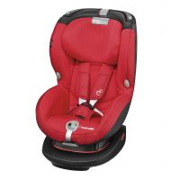 Maxi-Cosi Rubi XP, Poppy Red