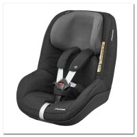 Maxi-Cosi 2wayPearl, Black Diamond