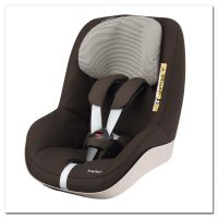 Maxi-Cosi 2wayPearl, Earth Brown