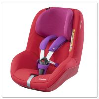 Maxi-Cosi 2wayPearl, Red Orchid