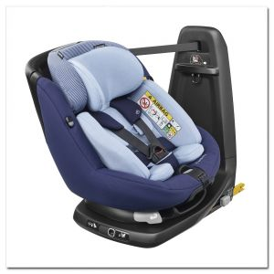 Maxi-Cosi AxissFix Plus, River Blue