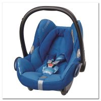 Maxi-Cosi CabrioFix, Watercolour Blue