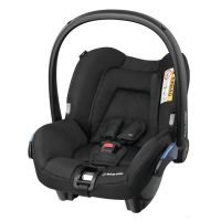 Maxi-Cosi Citi SPS, Black Diamond