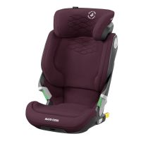 Maxi-Cosi Kore PRO I-Size, Аuthentic Red