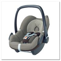 Maxi-Cosi Pebble, Earth Brown