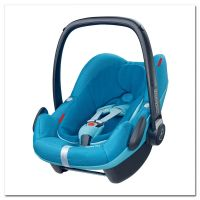 Maxi-Cosi Pebble plus, Mosaic Blue