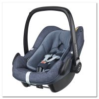 Maxi-Cosi Pebble plus, Nomad Blue