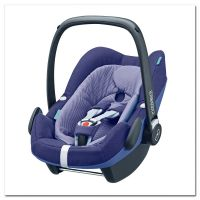 Maxi-Cosi Pebble plus, River Blue