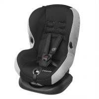 Maxi-Cosi Priori SPS+, Metal Black