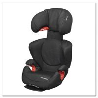 Maxi-Cosi Rodi Air Pro, Black Diamond