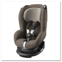 Maxi-Cosi Tobi, Earth Brown