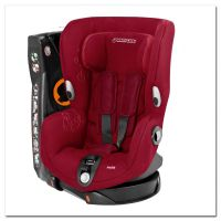 Maxi-Cosi Axiss, Raspberry Red