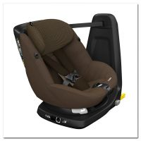 Maxi-Cosi AxissFix, Earth Brown