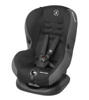 Maxi-Cosi Priori SPS+, Carbon Black