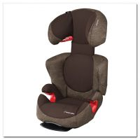 Maxi-Cosi Rodi Air Pro, Nomad Brown