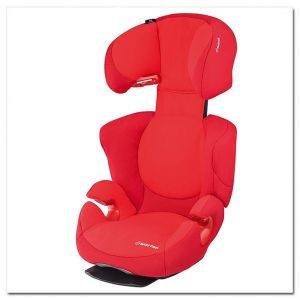 Maxi-Cosi Rodi Air Pro, Vivid Red